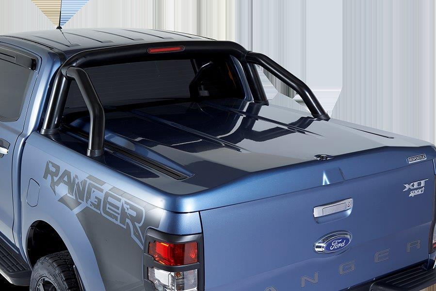 Ford Ranger 0057