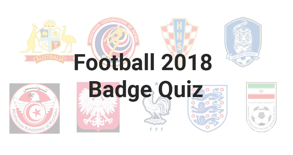 world-cup-badge-quiz