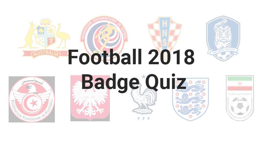 world-cup-badge-quiz