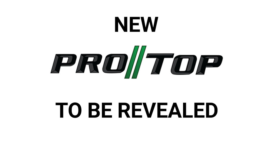 Pro//Top Teaser Product