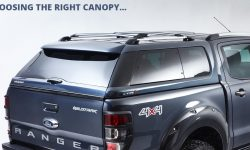 Why should I get a hardtop... and which canopy is right for me?