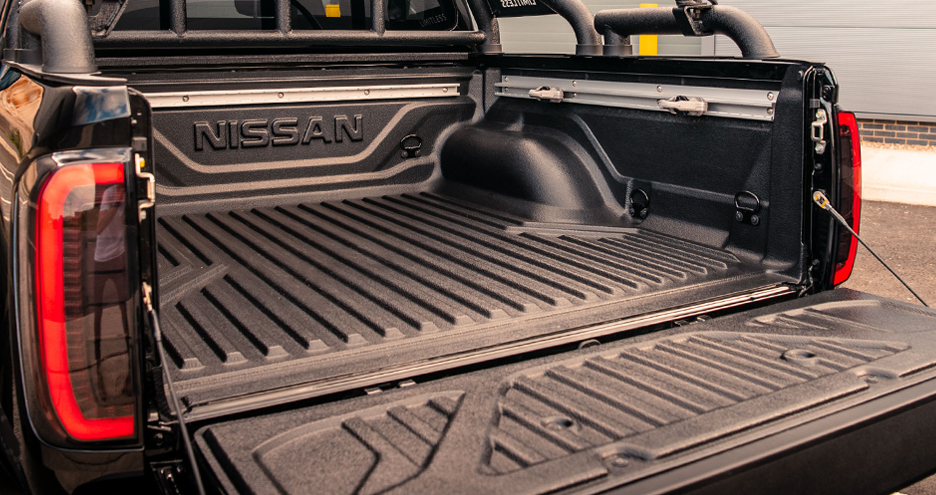 Shop for truck bed liners