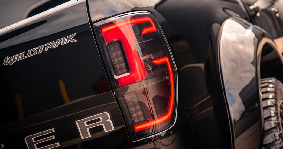 Shop for Rear Lights / Tail Lights for pickup trucks