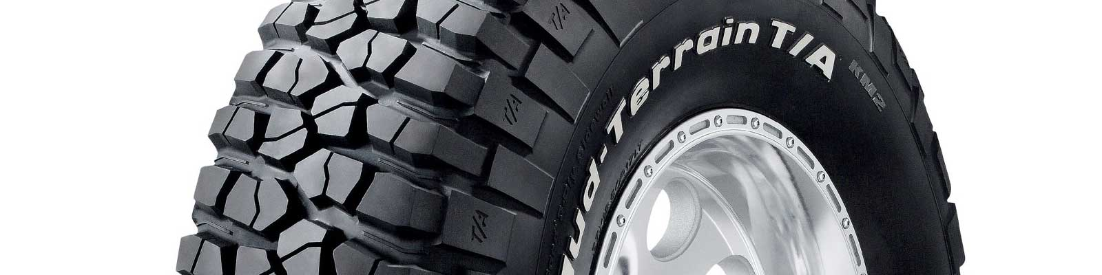 Tyres By Brand