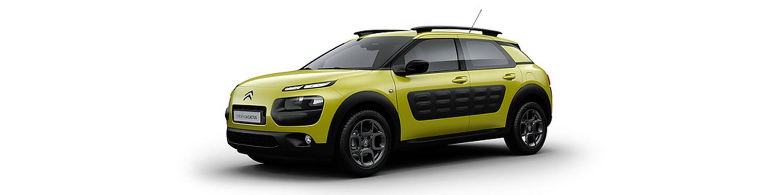 citroen c4 cactus vehicle accessories 4x4 accessories tyres. Black Bedroom Furniture Sets. Home Design Ideas