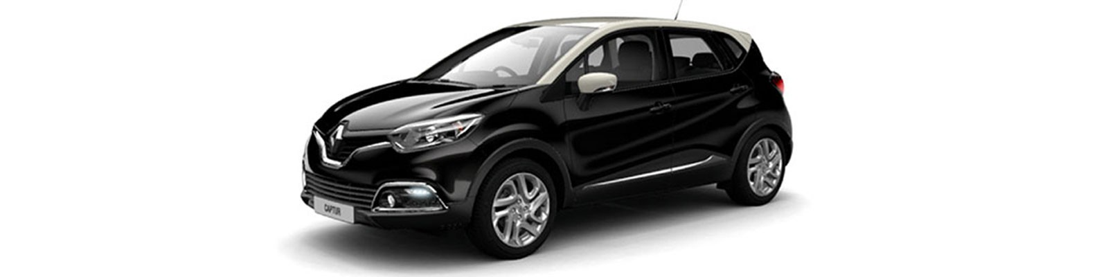 renault captur vehicle accessories 4x4 accessories tyres. Black Bedroom Furniture Sets. Home Design Ideas