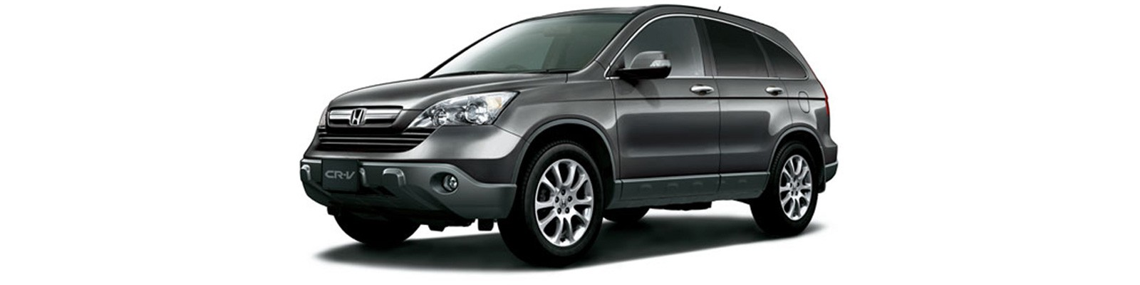 Honda Accessories Crv 2010 All The Best Accessories In 2018