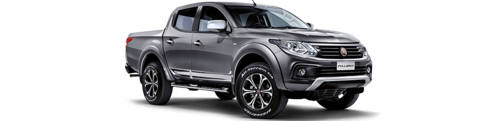 fiat fullback vehicle accessories 4x4 accessories tyres. Black Bedroom Furniture Sets. Home Design Ideas