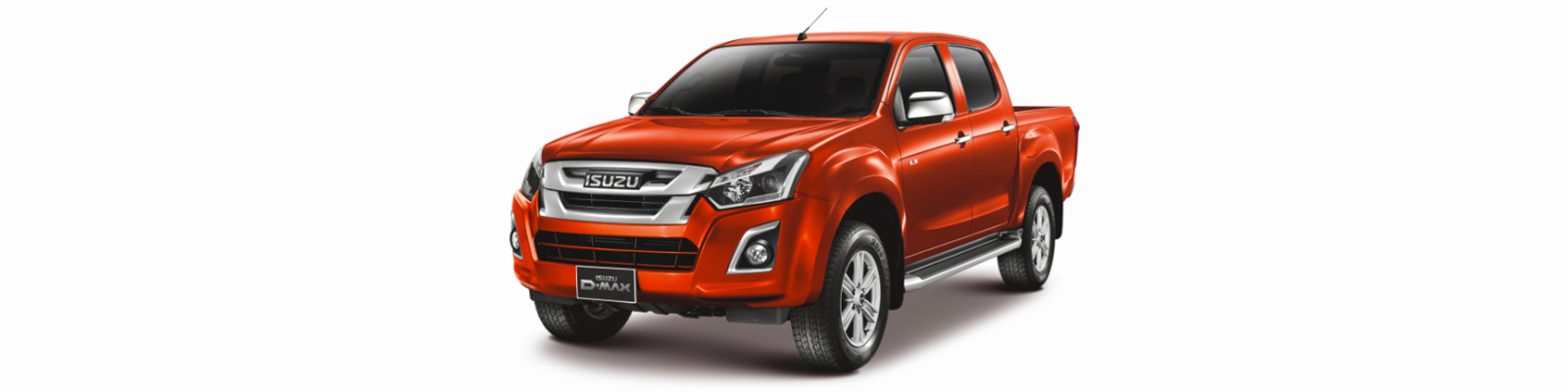 isuzu d max double cab accessories 2017 on 4x4 accessories tyres. Black Bedroom Furniture Sets. Home Design Ideas