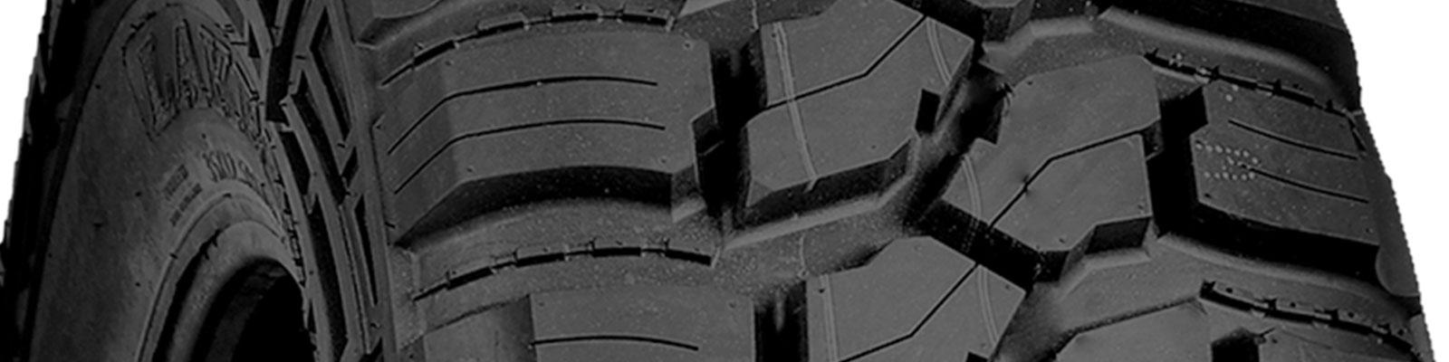 Lakesea Tyres