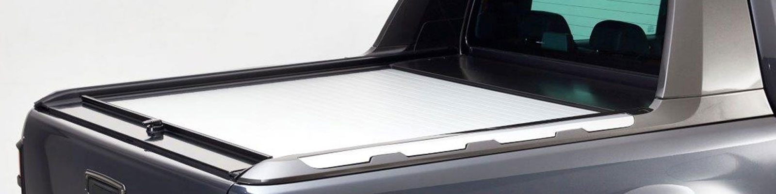 Pro//Top Tonneau Covers