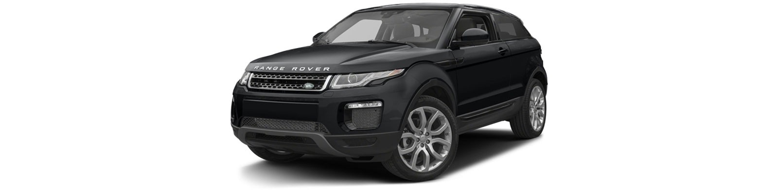 land rover range rover evoque accessories 2016 on 4x4. Black Bedroom Furniture Sets. Home Design Ideas