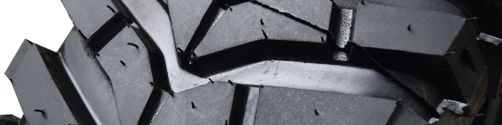 Recip Remould Tyres