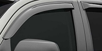 4x4 Accessories Tyres Pickup Hard Tops Tonneau Covers
