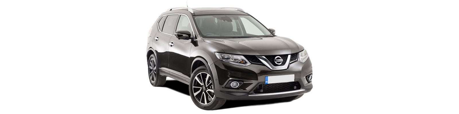 nissan x trail vehicle accessories 4x4 accessories tyres. Black Bedroom Furniture Sets. Home Design Ideas
