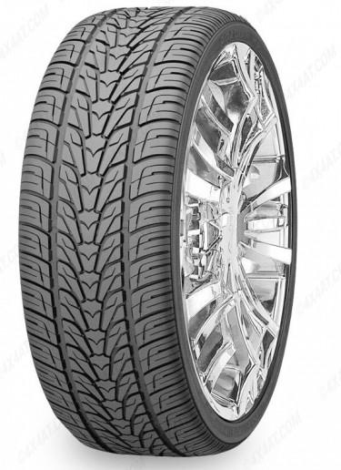 285/50 R20 Nexen Roadian 116-V Road Tyre