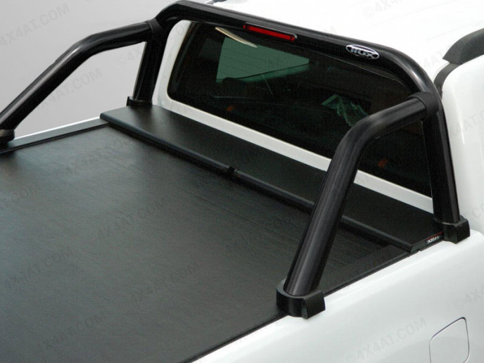 Ford Ranger roll bar uk