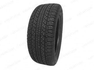 255/55 R18 Kingpin Technic Road Tyre