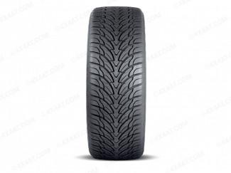 275 40 R20 Atturo AZ800 High Performance Tyre