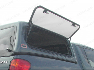 ARB Side Window Double Cab Lift Up RH