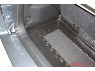 Suzuki Grand Vitara 2005 Onwards 3 Swb Tailored Boot Tray