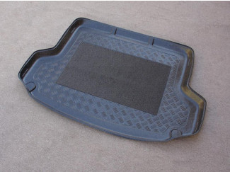 Hyundai ix35 Fitted Boot Liner (2010 on)
