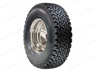 235 60 R16 Insa Turbo Ranger All Terrain Retread Tyre 100S