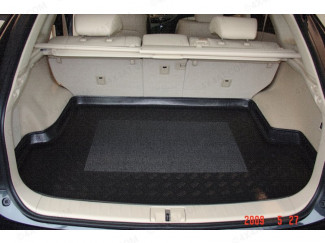 Lexus RX Fitted Boot Liner (2009 on)