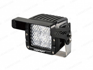IPF/642WL 12V 2 inch 23W LED Work Light