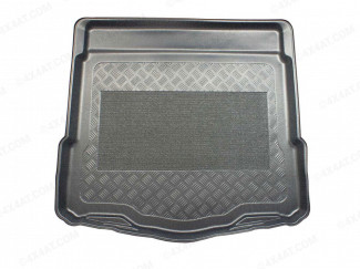 Nissan Xtrail Cargo Boot Liner