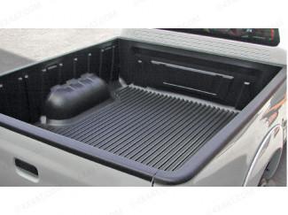 Ford Ranger 2012 On Double Cab Proform Load Bedliner - Over Rail