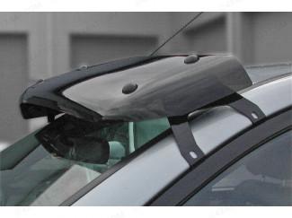 Ford Ranger Mk1/2/3/4 Windscreen Sun Visor