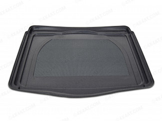 Jeep Renegade Boot Liner, non adjustable (2014 on)