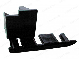 Roll'N'Lock End Cap Pair B13-4 Type