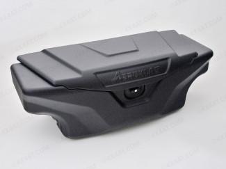Aeroklas Tool Storage Box Raptor