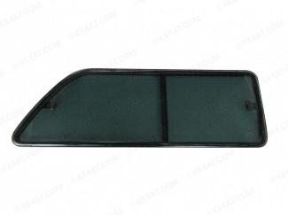 RHS Side Window Cassette Alpha GTEM1-Ford Ranger 99>05/L200