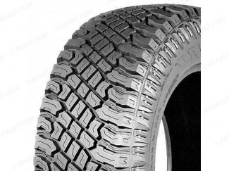 Atturo Trail Blade X/T Tyre