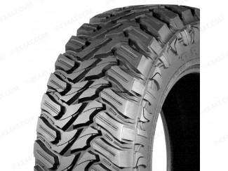 Atturo Blade M/T Tyre