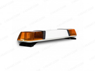 Nissan Navara NP300 Linear 18 Standard Integration Kit