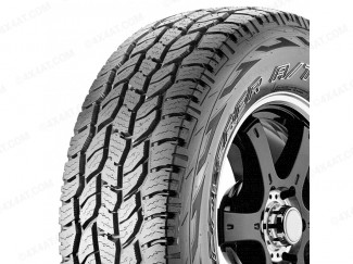 Cooper Discoverer Sport AT3 Tyre