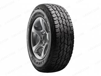 Cooper Zeon AT3 Tyre