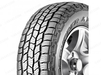 Cooper Discoverer AT3 4S All Terrain Tyre