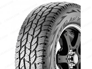 255/70 R16 Cooper Discoverer AT3 All Terrain Tyre 111T
