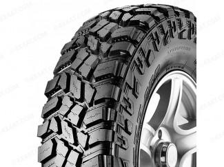 Cooper Discoverer Stt Pro Mud Tyre