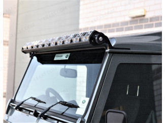 Predator Vision Evo Series 50 Inch Light Bar