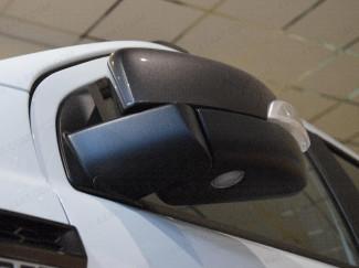 Ford Ranger Folding Mirror Kit