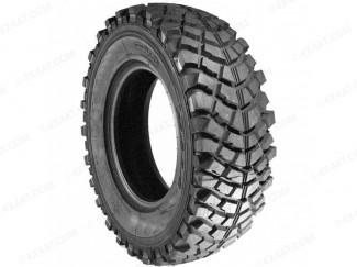 Tyre Size 235 75 15 Insa Turbo Sahara Mud remould 105Q