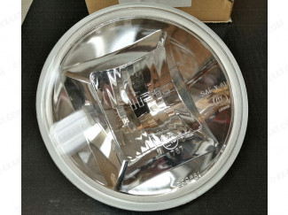 IPF 968 6 Inch Round Spot Light lens only (supplied individually