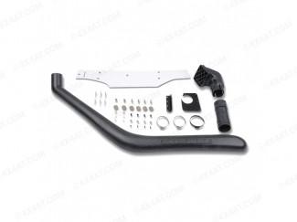 Safari Snorkel For Mitsubishi L200 Mk3/4