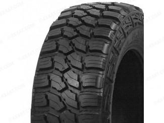 Lakesea Crocodile Mud Terrain Tyres